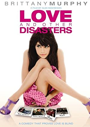 Love and Other Disasters (2006)