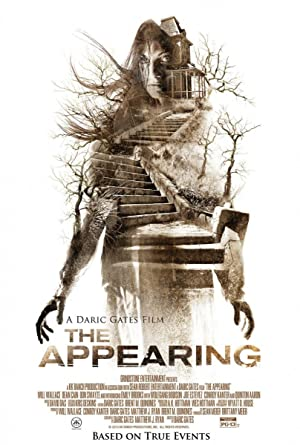 The Appearing